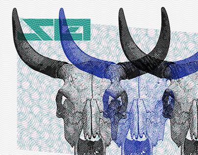 Währungsgenerator / Currency builder