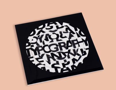Type Puzzle