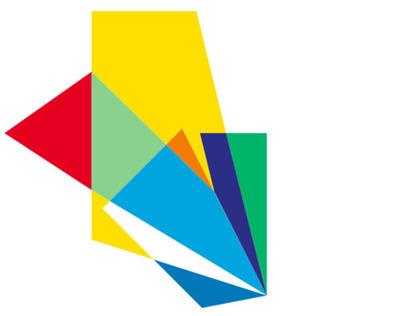 Logo Lazio Contest 1