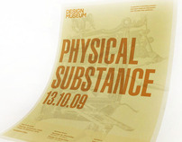 Physical Substance