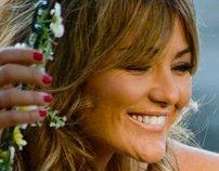 Te voy a decir una cosa, Amaia Montero - Music Video