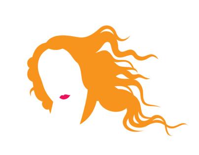 Firenze - Logo Design