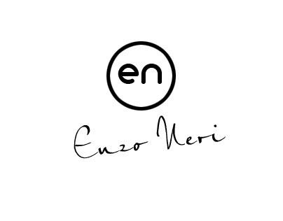 Enzo Neri