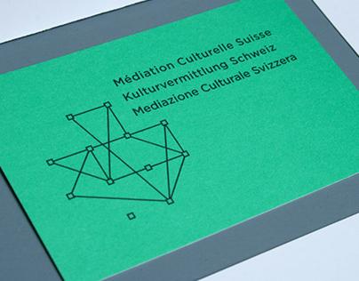 Médiation Culturelle Suisse