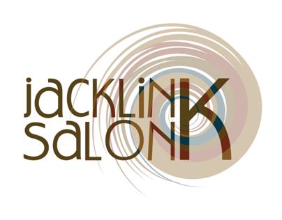 Jacklin K Salon