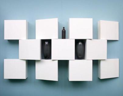 Crean- modular furniture