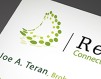 Realty Connection, Inc