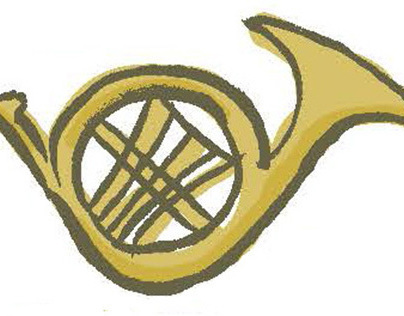 YCP Music Programs