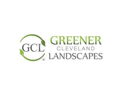 Greener Cleveland Landscapes
