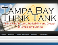 Tampa Bay Think Tank