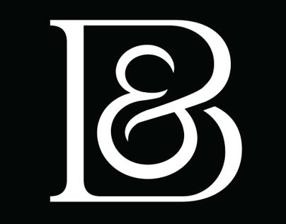 Brim&Brew