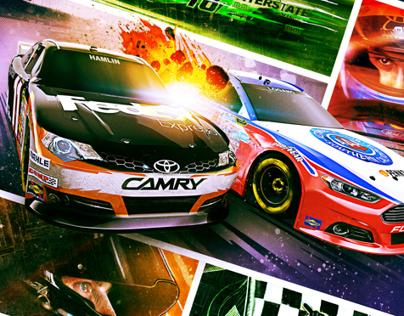 Autoclub Speedway