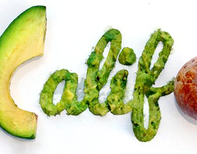 COOKBOOK: Simply Avocados