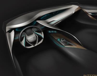 Dura next generation shifter design