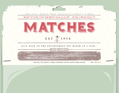 Dissolving Importance: The Friendly Matches