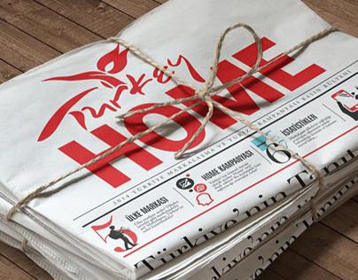 Turkey: Home Press Release