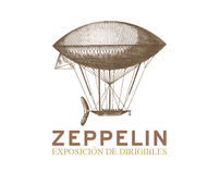 Zeppelin - Manual del marca