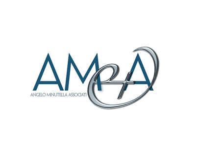 AM&A - Angelo Minutella & Associati