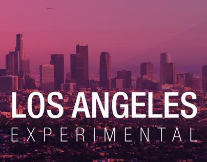 LA Experimental
