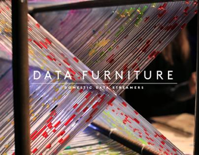 Data Furniture
