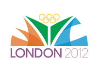 2012 Olympic Logo Process