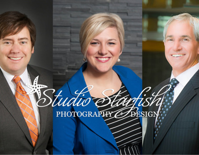 Corporate and Event Photography