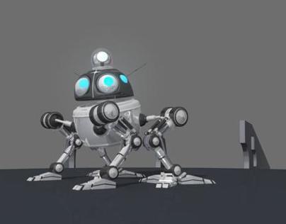 popoDog_character_setUp