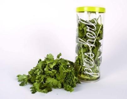 pres-herb