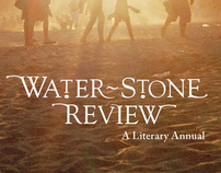 Water~Stone Review