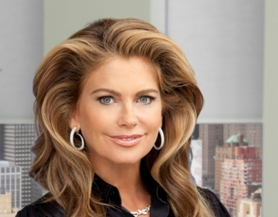 Kathy Ireland: Revive Skin Device Brand Deck