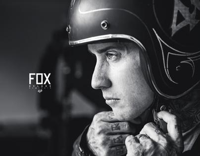 FXDLX