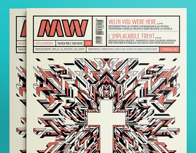 MW - Music Wanderer