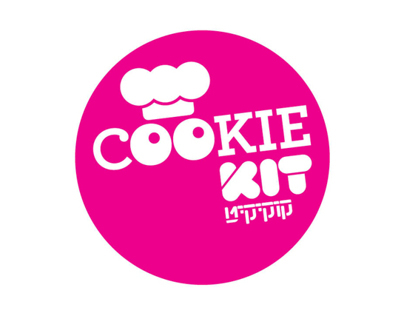 Cookie Kit