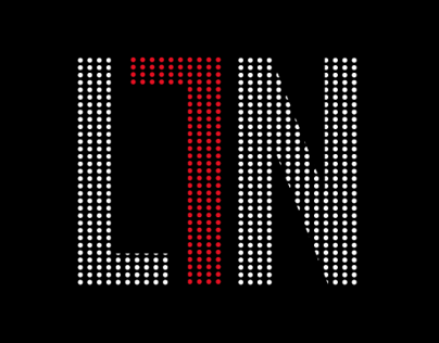 Jeremy Lin Social Pages & Graphic