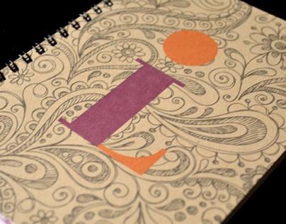 Strategic Plan Notebook