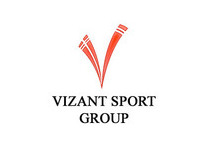 Vizant Sport Group