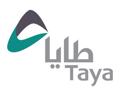 Taya Identity