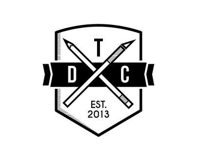 The Design Coalition