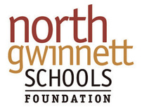 North Gwinnett Schools Foundation
