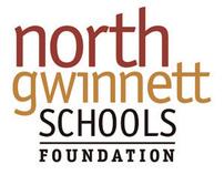 North Gwinnett Schools Foundation