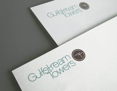 Gulfstream Towers