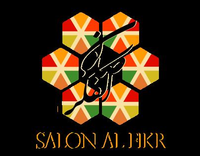 SALON AL FIKR
