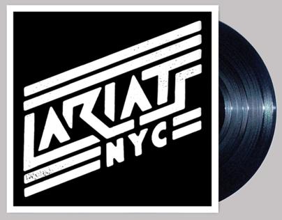 Lariats NYC