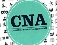 CNA : A caregivers guide