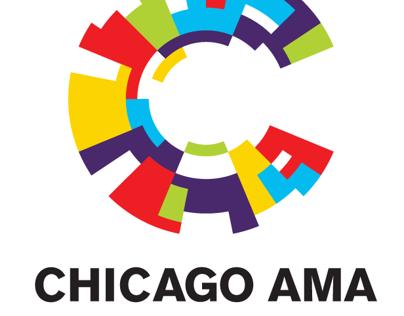 Chicago AMA Brand Refresh