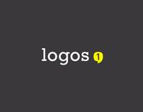 kkuk logos part 1.