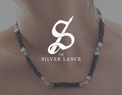 The Silver Lance