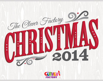 TCF Christmas Powerpoint Cover