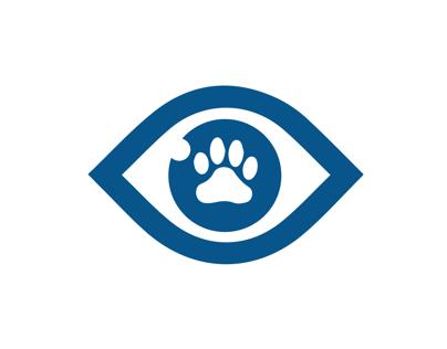 Greek Guide Dogs (Greek Design Awards EBGE Contest)