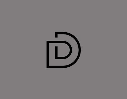 Logo Collection 2012-2014